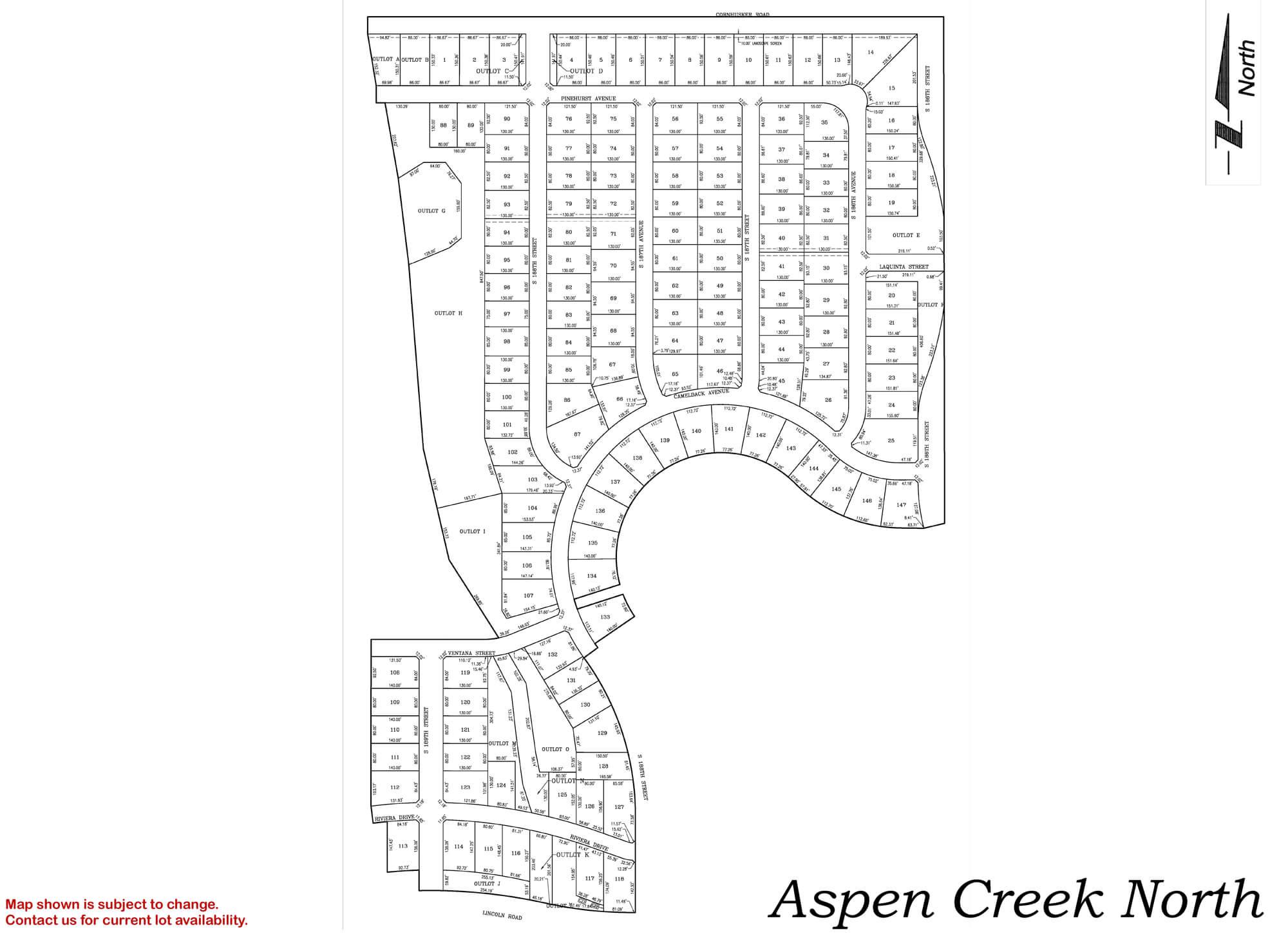 Aspen creek north neighborhood home builder regency homes for Nd home builders